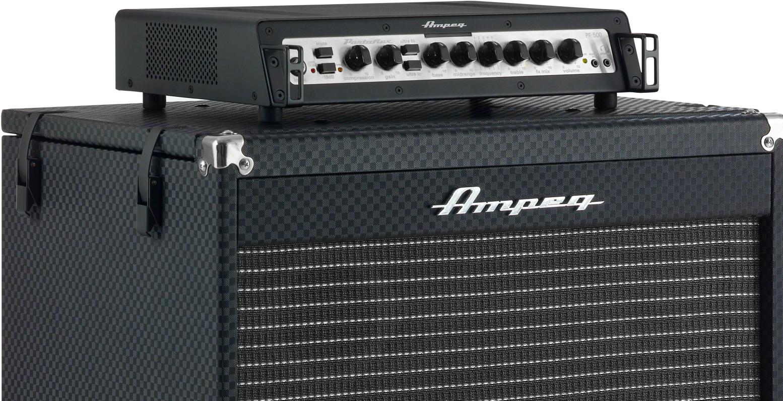 Ampeg Portaflex PF-500