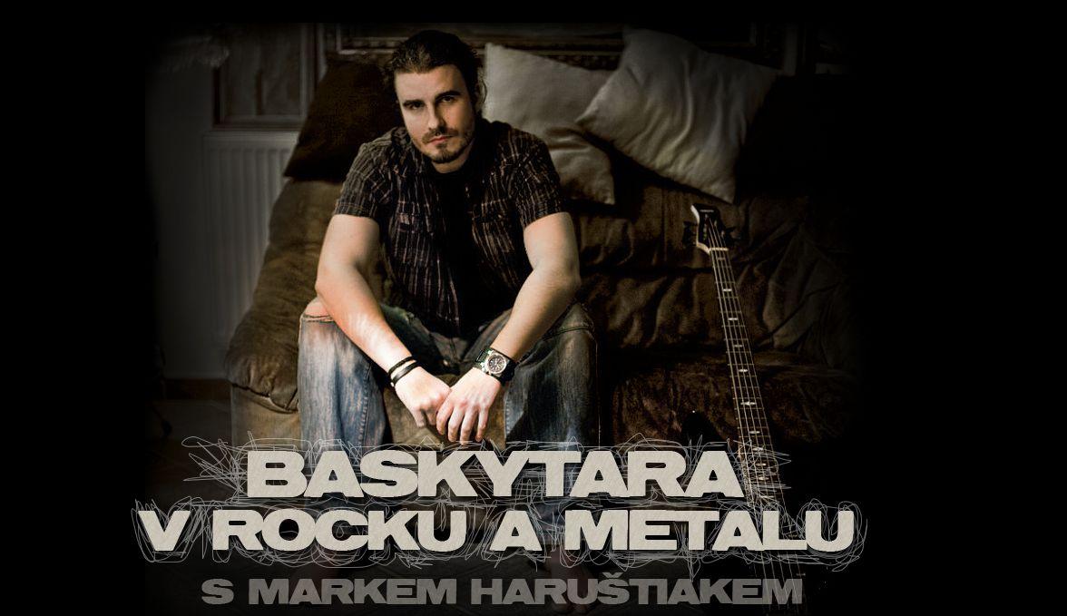 Marek Haruštiak
