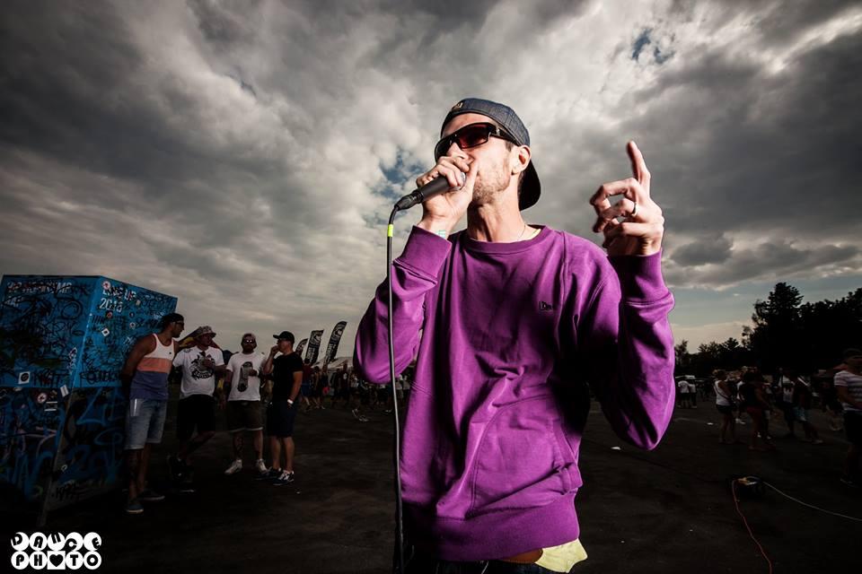 Foto: Dancephoto.cz
