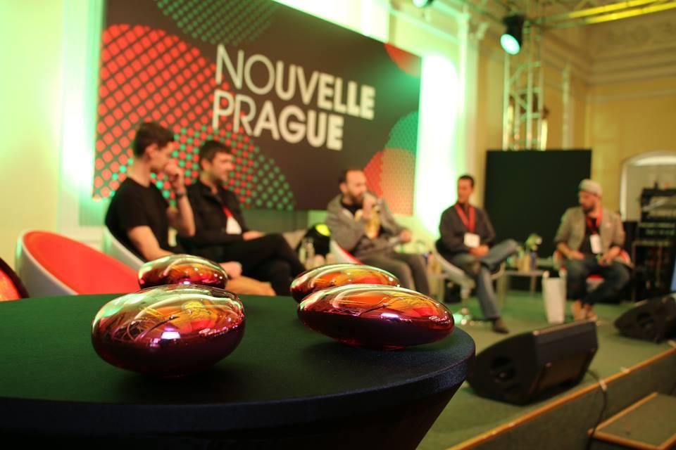 Foto: Nouvelle Prague