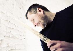 Dan Šoltis (foto: Martin Trenkler)