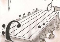 25 Vtipu Ktere Pochopi Jenom Muzikanti Frontman Cz