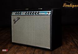Fender 1967 Deluxe Reverb
