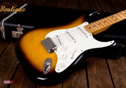 Fender 2002 Custum Shop 56 Stratocaster