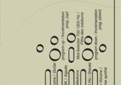 Godin - obr. 3 (Multiac Nylon SA)