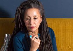 JACKIE WALKER  je součástí ŽN, foto: ŽN