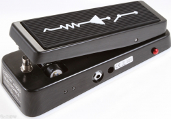 MC404 CAE Wah