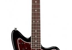 Lofgren Fender Vintage Jazzmaster