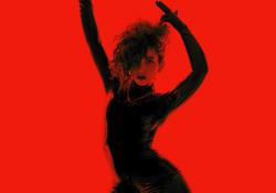 Miss Red je součástí ŽN, foto: ŽN