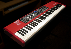 Nord Electro 5D