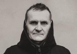 Josef Ostřanský