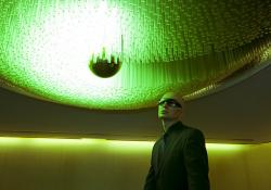 Papalescu 2012 - Electric Soul, foto: Václav Jirásek