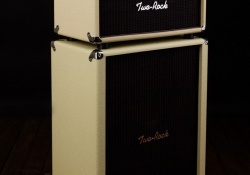 Two-Rock Classic Reverb