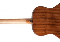 Washburn Woodline WLO11S
