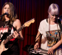 Larkin Poe | Foto: Justin Higuchi, Creative Commons Attribution 2.0 Generic
