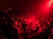 Žižkostel, jedna z vyhlášených zastávek Žižkovské Noci, foto: ŽN