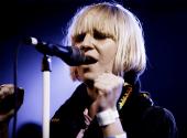 Jak je možné, že zpěvačka Sia vyzpívá naživo Chandelier, foto: kris krüg