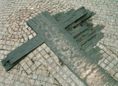 Památník Jana Palacha, foto: jaime.silva