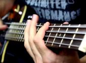 Strunky Warwick na osmistrunku, zdroj: YouTube