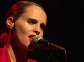 Anna Calvi, zdroj: Wikipedia