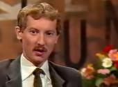 Vize internetu v roce 1986 od Davida Grubera, zdroj: YouTube