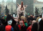 Festival svobody, foto: Dimir Štastný