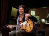 Doyle Bramhall II, Zdroj: db2music.com (Stacie Huckeba)