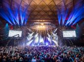 Eurosonic Noordeslag, foto: ESNS