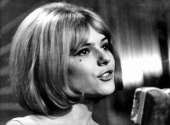 France Gall, zdroj: YouTube