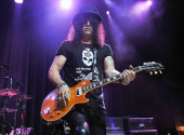 Slash, zdroj: YouTube