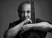 Paul Simon, foto: Universal
