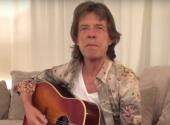 Mick Jagger, zdroj: YouTube
