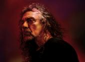 Robert Plant,foto: www.robertplant.com