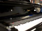 Roland V-Piano Grand