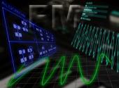 FM syntéza 2
