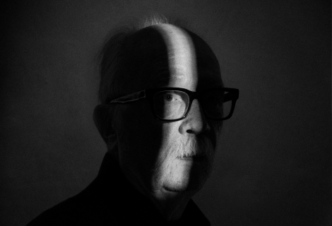 John Carpenter | Foto: Sacred Bones