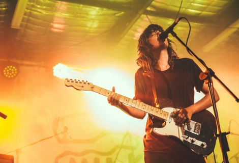 Courtney Barnett, Zdroj: Wikipedia.com