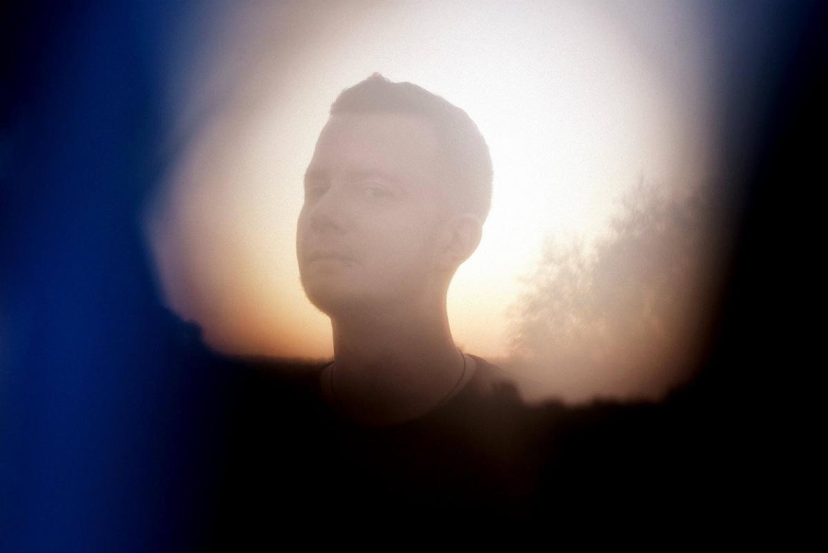 Jakub König, foto: Tereza Kundrová