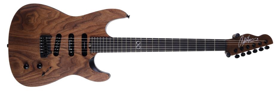 Top Produkty 2015 Podle Ankety Magaz 237 Nu Total Guitar I