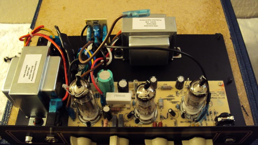vox ac4 schematic  vox  get free image about wiring diagram